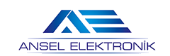 Ansel Elektronik